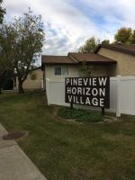 Main Photo: 7 Pineview Horizon Village: St. Albert Townhouse for sale : MLS® # E4080932