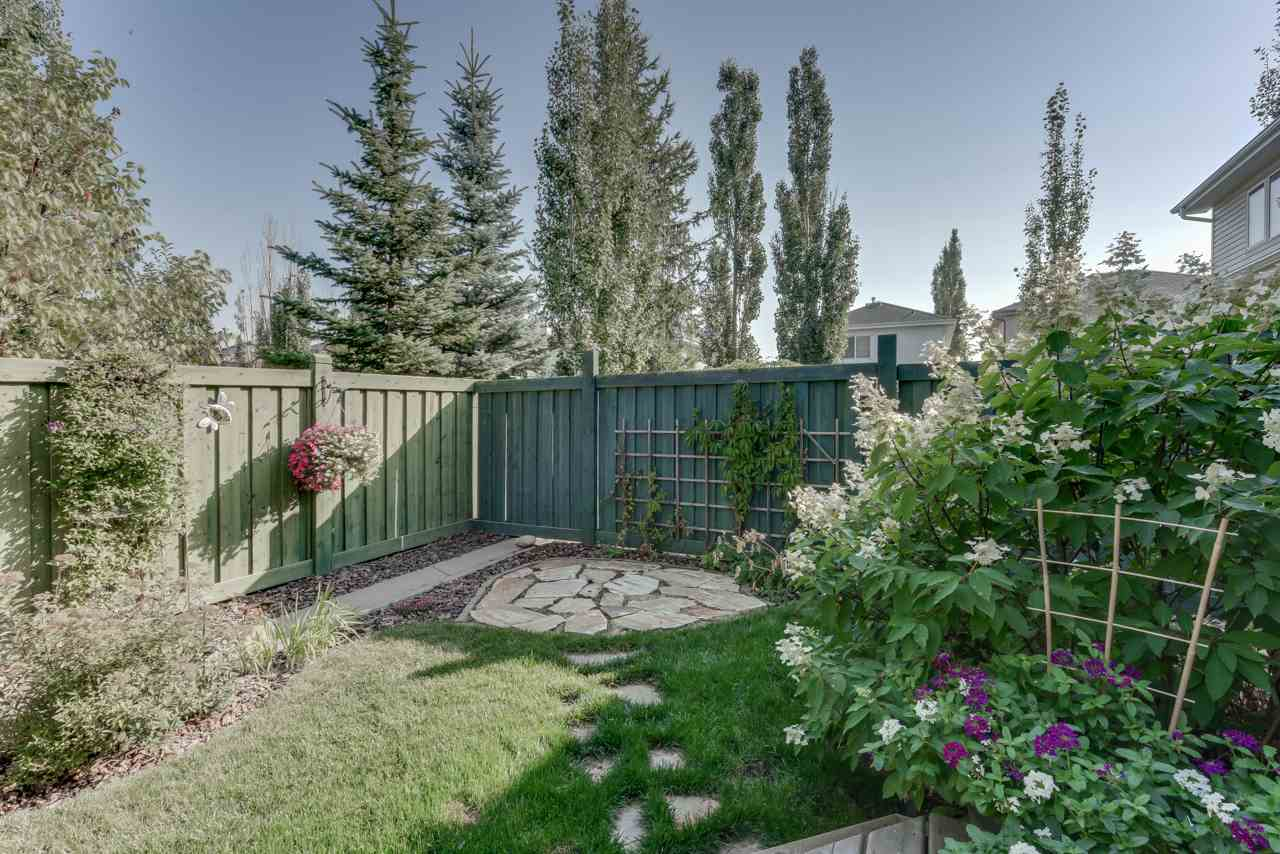 Photo 30: 1685 HECTOR Road in Edmonton: Zone 14 House for sale : MLS® # E4081021