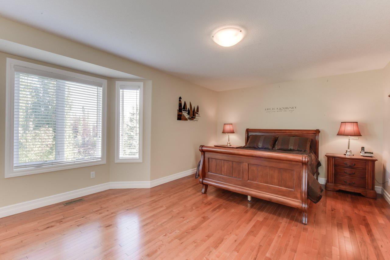 Photo 19: 1685 HECTOR Road in Edmonton: Zone 14 House for sale : MLS® # E4081021