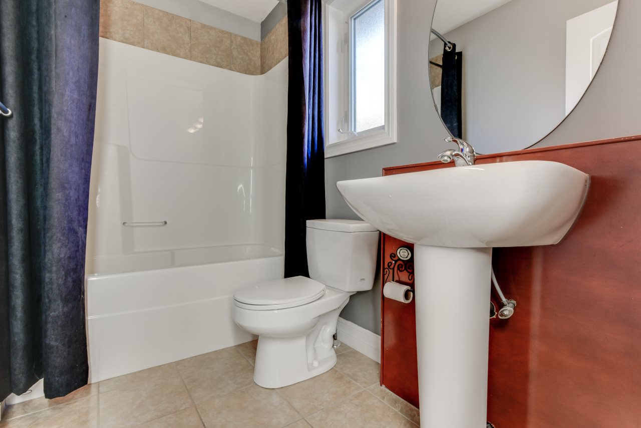 Photo 24: 1685 HECTOR Road in Edmonton: Zone 14 House for sale : MLS® # E4081021