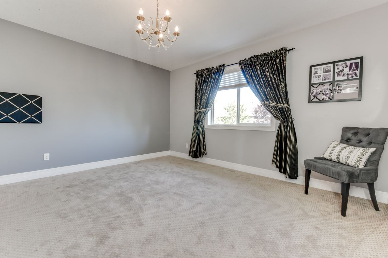 Photo 23: 1685 HECTOR Road in Edmonton: Zone 14 House for sale : MLS® # E4081021