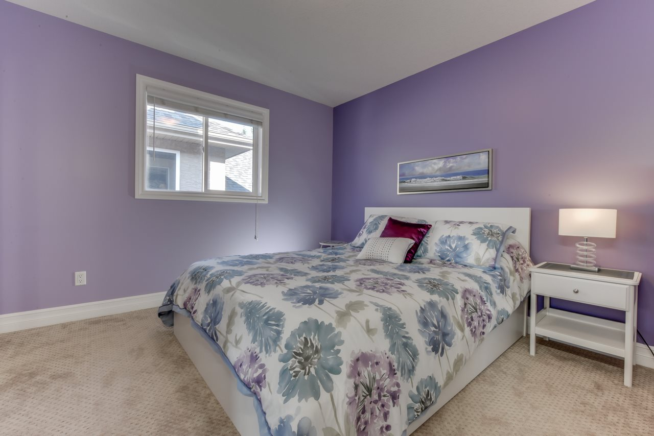 Photo 26: 1685 HECTOR Road in Edmonton: Zone 14 House for sale : MLS® # E4081021