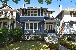 Main Photo: 2831 W 6TH Avenue in Vancouver: Kitsilano House for sale (Vancouver West)  : MLS® # R2206894