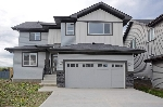 Main Photo: 3464 Goodridge Link in Edmonton: Zone 58 House for sale : MLS® # E4083071
