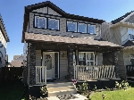 Main Photo:  in Edmonton: Zone 27 House for sale : MLS® # E4083897