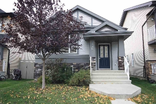 Main Photo: 136 58 Street in Edmonton: Zone 53 House for sale : MLS® # E4084053