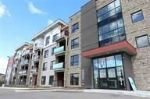 Main Photo: 304 12804 140 Avenue in Edmonton: Zone 27 Condo for sale : MLS® # E4084857