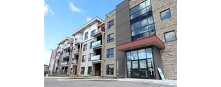 Main Photo:  in Edmonton: Zone 27 Condo for sale : MLS® # E4084857