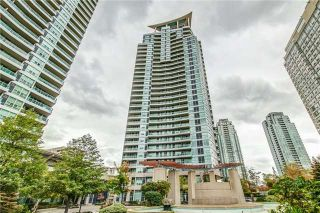 Main Photo: 1802 33 W Elm Drive in Mississauga: City Centre Condo for sale : MLS® # W3966770