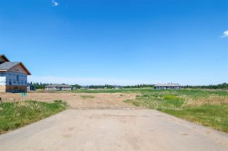 Main Photo: 61 26409 TWP RD 532A: Rural Parkland County Rural Land/Vacant Lot for sale : MLS®# E4091711