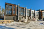 Main Photo:  in Edmonton: Zone 55 Townhouse for sale : MLS® # E4093513