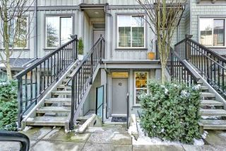 "Main Photo: 34 433 SEYMOUR RIVER Place in North Vancouver: Seymour NV Townhouse for sale in ""Maplewood Place"" : MLS® # R2241535"