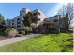 "Main Photo: 202 5294 204 Street in Langley: Langley City Condo for sale in ""Water's Edge"" : MLS® # R2248508"