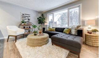 Main Photo:  in Edmonton: Zone 18 House for sale : MLS® # E4102147