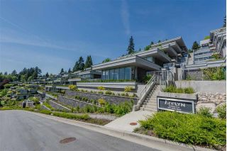 Main Photo: 401 870 KEITH Road in Vancouver: Park Royal Condo for sale (West Vancouver)  : MLS®# R2269357