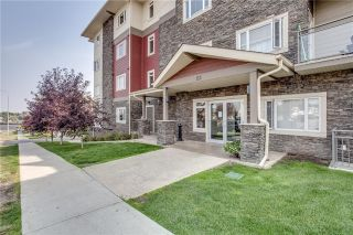Main Photo: 242 23 MILLRISE Drive SW in Calgary: Millrise Condo for sale : MLS®# C4188013