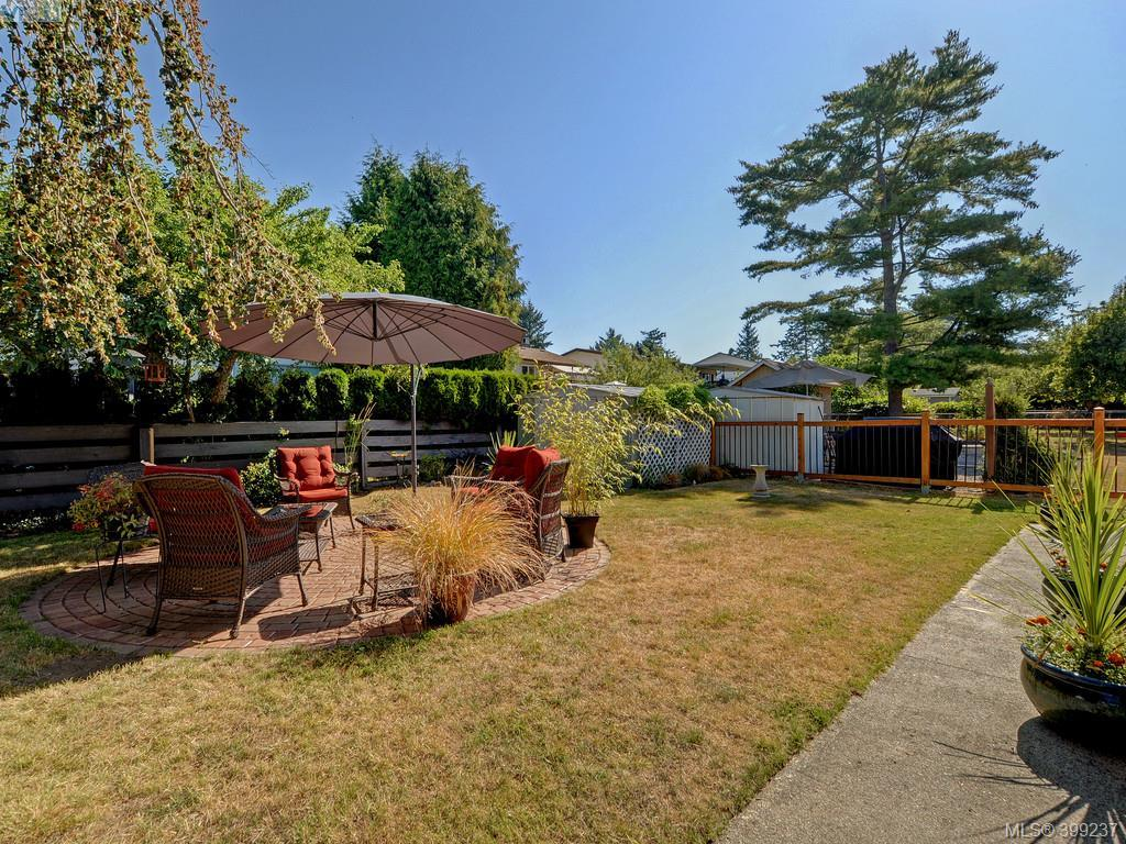 Gary Alberts : RE/MAX Camosun : My Listings