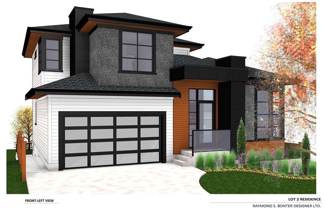 Main Photo: 16919 GREENWAY Drive in Surrey: Fleetwood Tynehead Home for sale : MLS®# R2313150