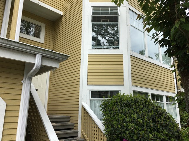 FEATURED LISTING: 13 - 1140 FALCON Drive Coquitlam