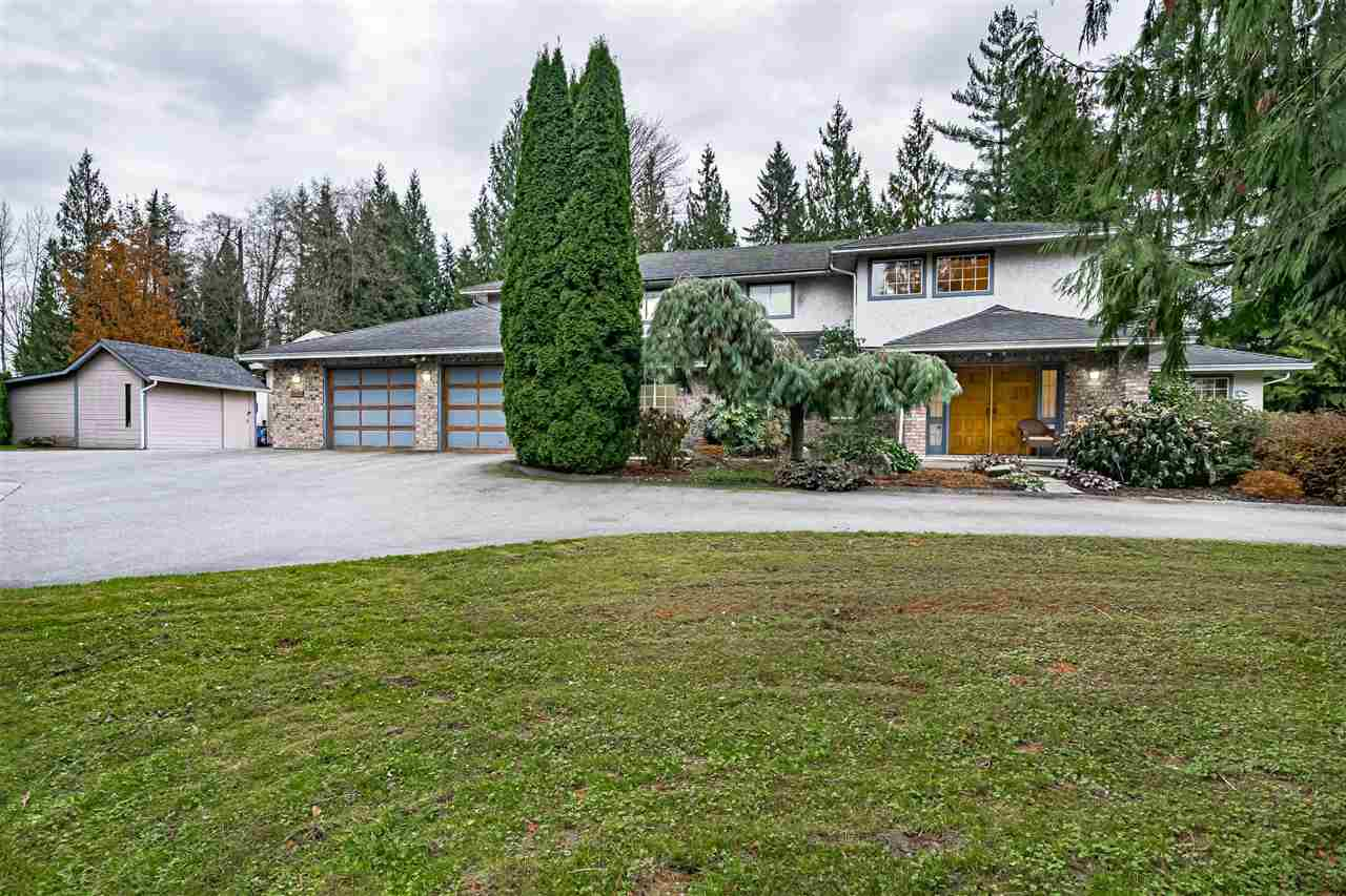 FEATURED LISTING: 7838 229 Street Langley
