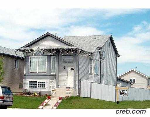 Main Photo:  in : Monterey Park Residential Detached Single Family for sale (Calgary)  : MLS® # C2179056