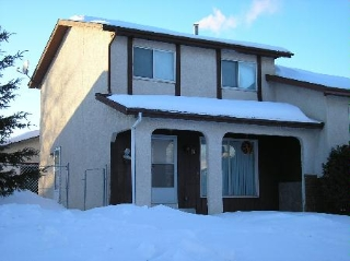 Main Photo: 11 Dzyndra Cres: Residential for sale (Missions Gardens)  : MLS® # 2700558