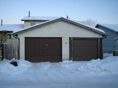Photo 7: Photos: 11 Dzyndra Cres: Residential for sale (Missions Gardens)  : MLS® # 2700558