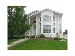 Main Photo: 955 HARVEST HILLS Drive NE in CALGARY: Harvest Hills House for sale (Calgary)  : MLS(r) # C3590947
