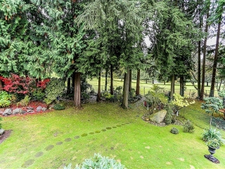 Main Photo: 650 APPIAN Way in Coquitlam: Coquitlam West House for sale : MLS® # V1055760