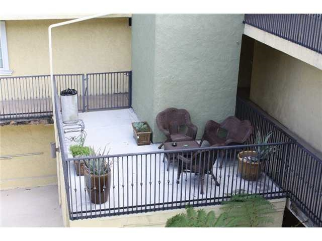 Photo 14: SAN DIEGO Condo for sale : 1 bedrooms : 5055 Collwood Blvd #311