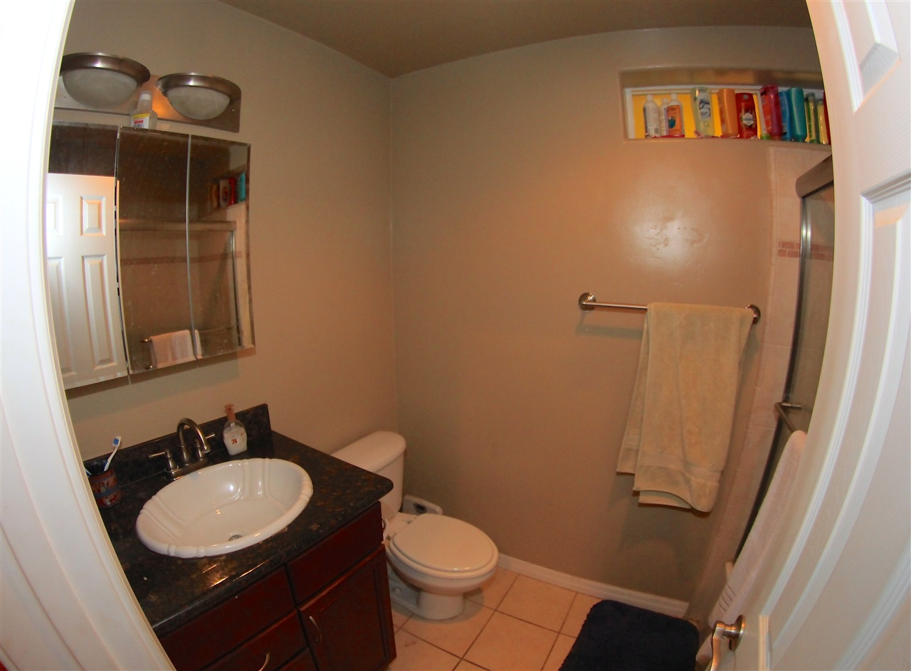Photo 8: SAN DIEGO Condo for sale : 1 bedrooms : 5055 Collwood Blvd #311