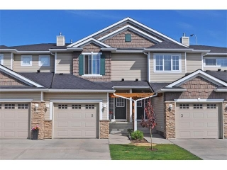 Main Photo: 5 ROYAL BIRCH Mount NW in Calgary: Royal Oak House for sale : MLS® # C4021748