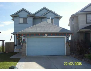 Main Photo:  in CALGARY: Somerset Residential Detached Single Family for sale (Calgary)  : MLS® # C3233855