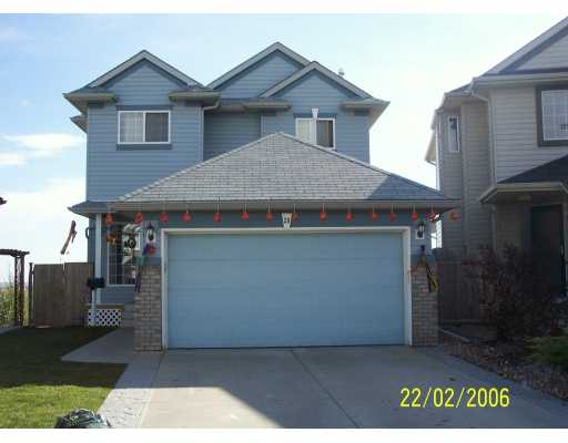 Main Photo:  in CALGARY: Somerset Residential Detached Single Family for sale (Calgary)  : MLS(r) # C3233855