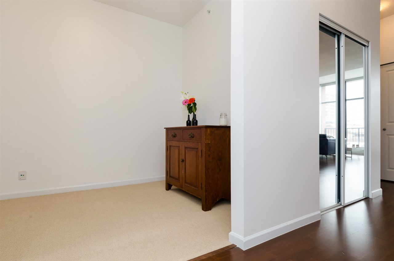 "Photo 13: 102 610 VICTORIA Street in NEW WEST: Downtown NW Condo for sale in ""THE POINT"" (New Westminster)  : MLS(r) # R2003966"