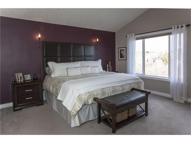 Photo 16: 126 TUSSLEWOOD Heights NW in Calgary: Tuscany House for sale : MLS(r) # C4054220