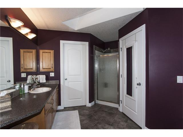 Photo 20: 126 TUSSLEWOOD Heights NW in Calgary: Tuscany House for sale : MLS(r) # C4054220