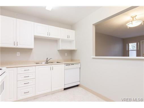 Photo 12: 219 290 Island Highway in VICTORIA: VR View Royal Condo Apartment for sale (View Royal)  : MLS(r) # 363617