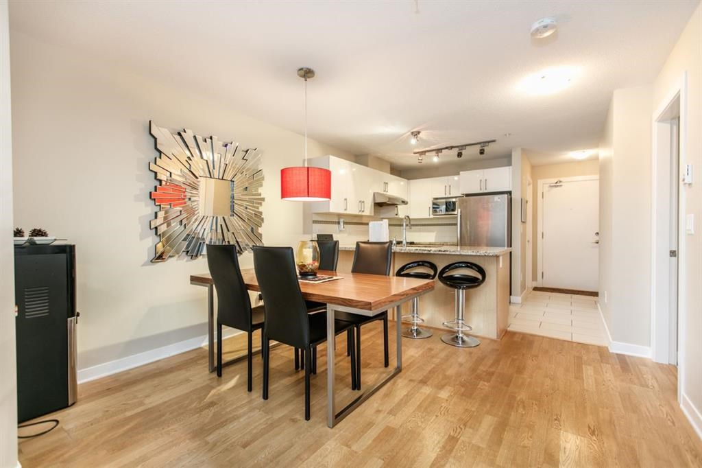 "Main Photo: 108 8600 PARK Road in Richmond: Brighouse Townhouse for sale in ""CONDO"" : MLS® # R2107490"