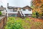 Main Photo: 371 BLUE MOUNTAIN Street in Coquitlam: Maillardville House for sale : MLS(r) # R2111780