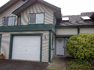 Main Photo: 102 5711 EBBTIDE Street in Sechelt: Sechelt District Townhouse for sale (Sunshine Coast)  : MLS® # R2122555