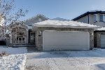 Main Photo: 1841 Lemieux Close NW in Edmonton: Zone 14 House for sale : MLS(r) # E4045762