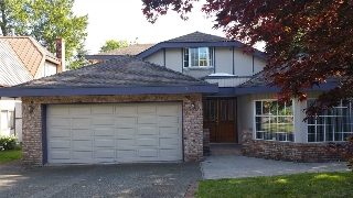Main Photo: 7969 WOODHURST Close in Burnaby: Forest Hills BN House for sale (Burnaby North)  : MLS(r) # R2128011