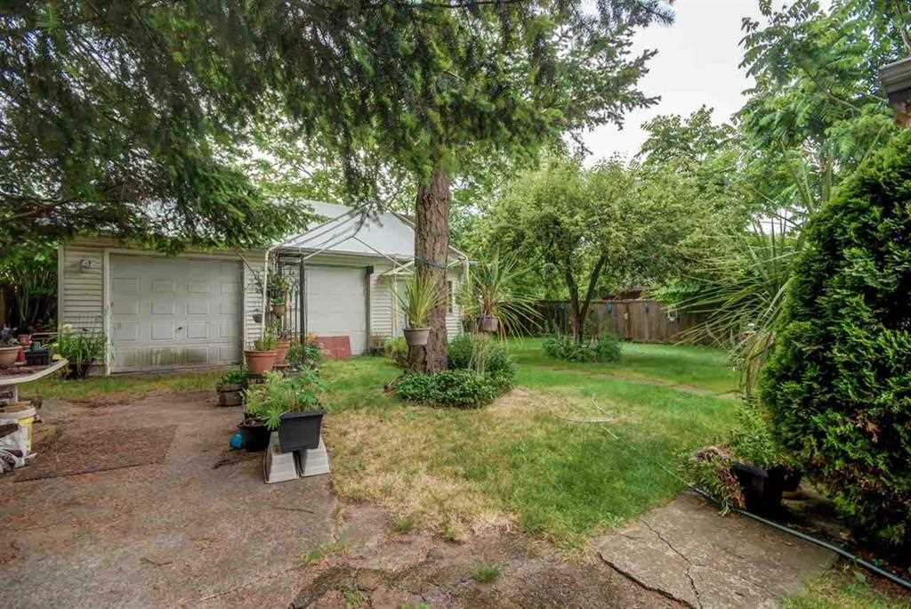 Photo 7: 10640 138 Street in Surrey: Whalley House for sale (North Surrey)  : MLS® # R2134878