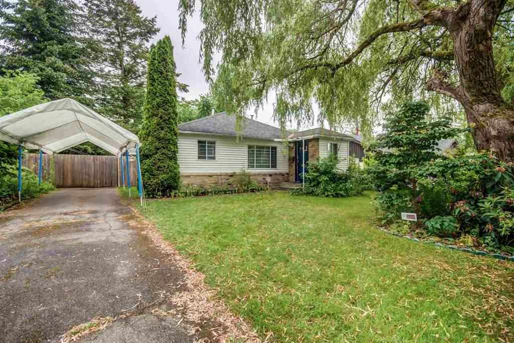 Photo 2: 10640 138 Street in Surrey: Whalley House for sale (North Surrey)  : MLS® # R2134878