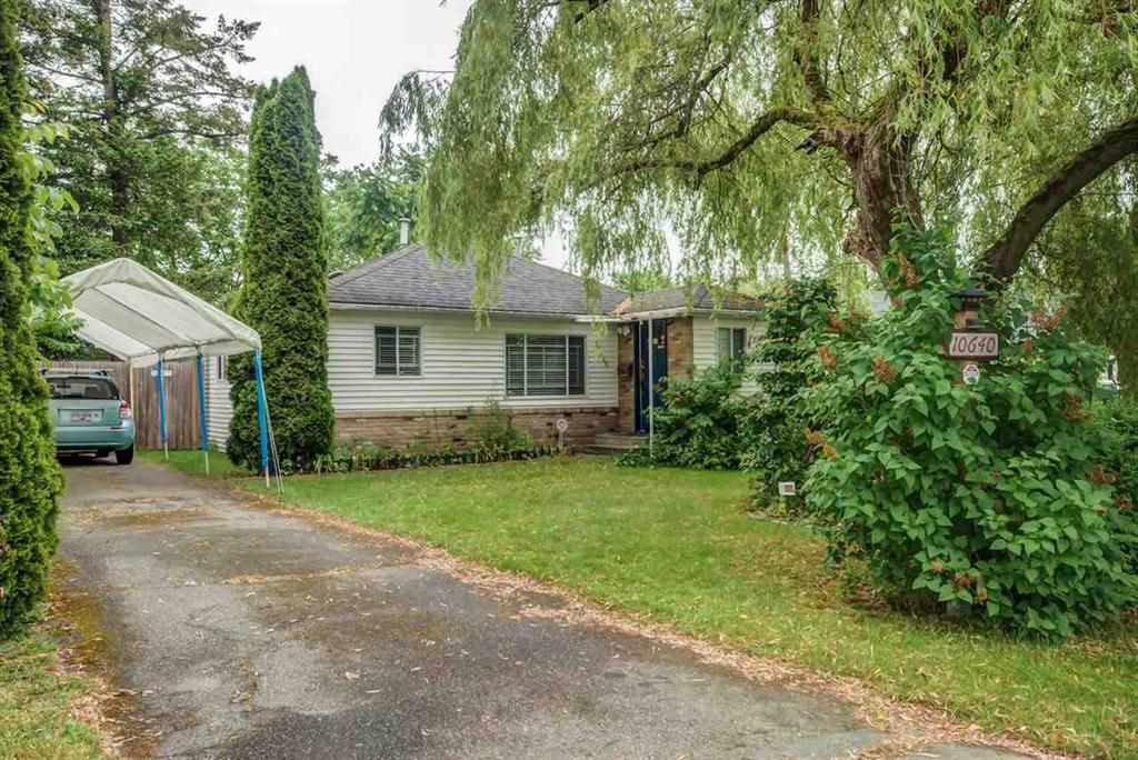 Photo 9: 10640 138 Street in Surrey: Whalley House for sale (North Surrey)  : MLS® # R2134878