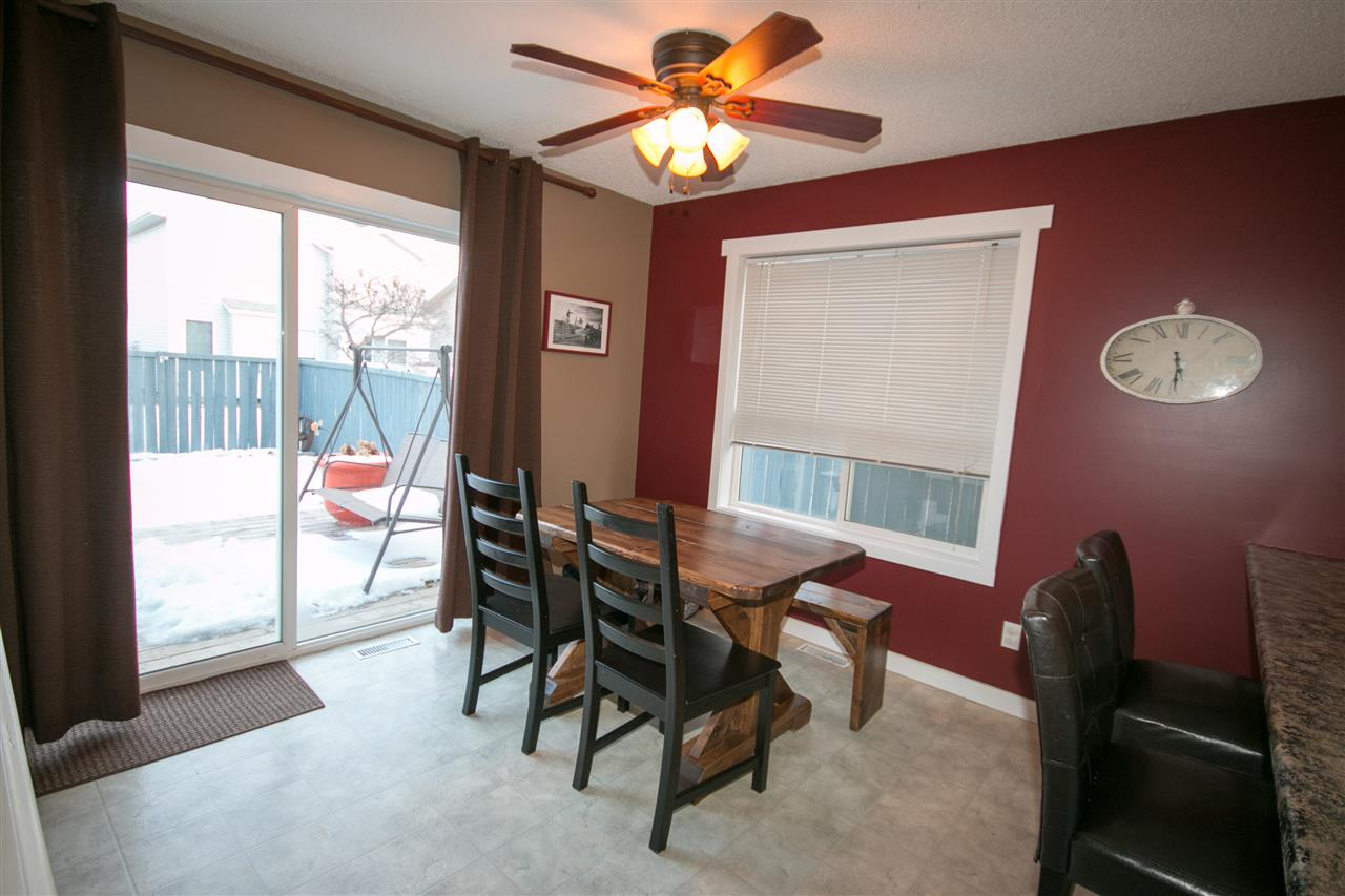 Photo 5: 10013 107 Street: Morinville House for sale : MLS(r) # E4049192