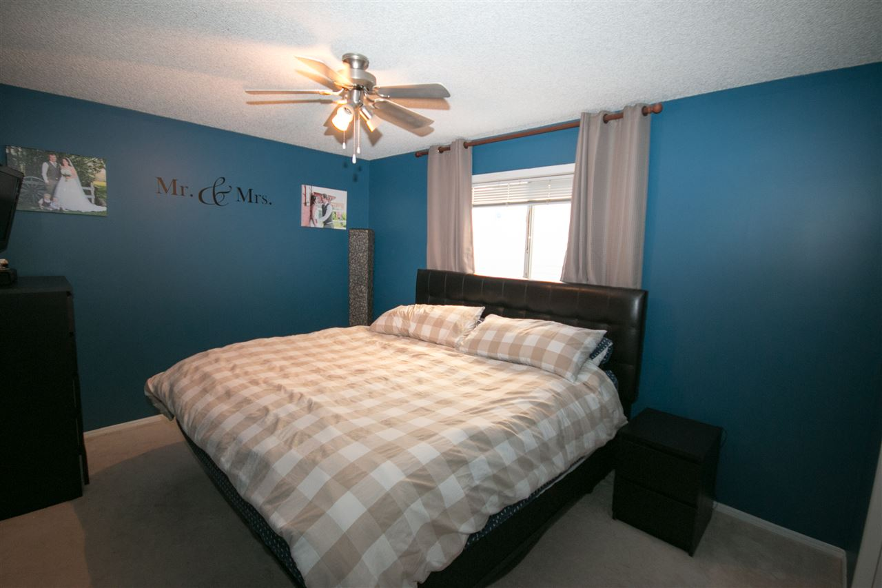 Photo 13: 10013 107 Street: Morinville House for sale : MLS(r) # E4049192