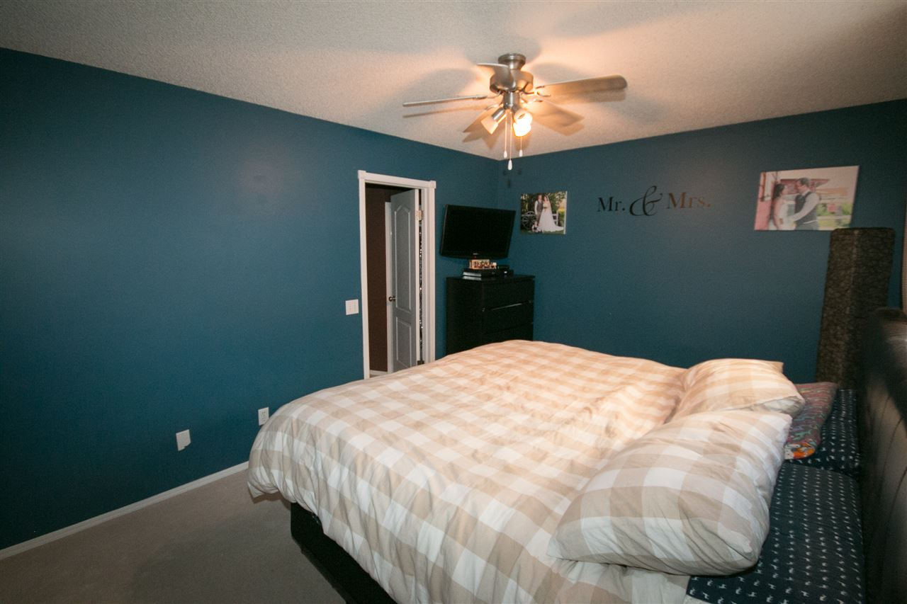 Photo 12: 10013 107 Street: Morinville House for sale : MLS(r) # E4049192