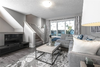 Main Photo: 3 4205 30 Street in Edmonton: Zone 30 Townhouse for sale : MLS(r) # E4053346